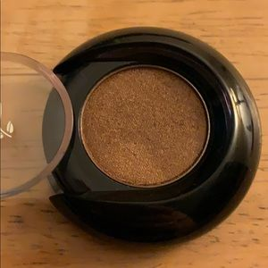 Lancome  Impulse Eyeshadow Single